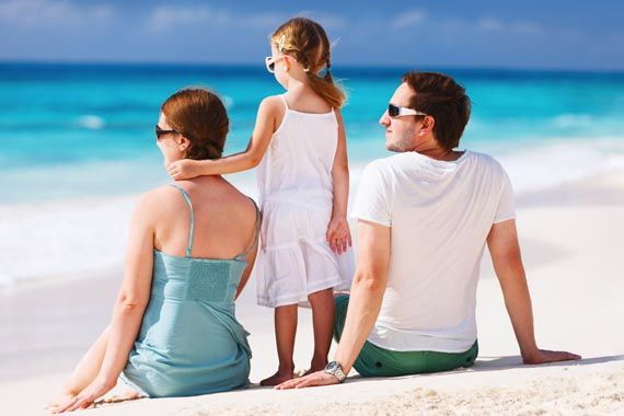 Family Packages In Port Blair, Best Honeymoon Package In Port Blair, Andaman Tour From Port Blair, Tour Operators In Andaman