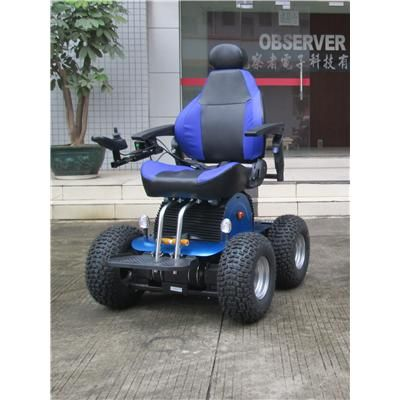 Fcd E F C Be A A Spinal Cord Injury Wheelchairs