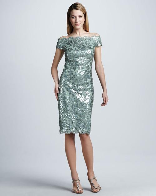 Lace Dress Lace Dress Lace Dress