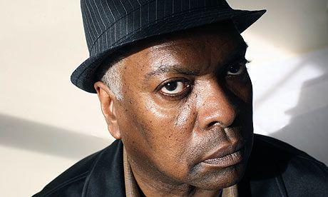 Booker T. Jones will perform at Levitt Shell in Memphis on Sunday, September 9.  http://www.memphisflyer.com/SingAllKinds/archives/2012/06/07/booker-t-jones-to-headline-rock-for-love-6#