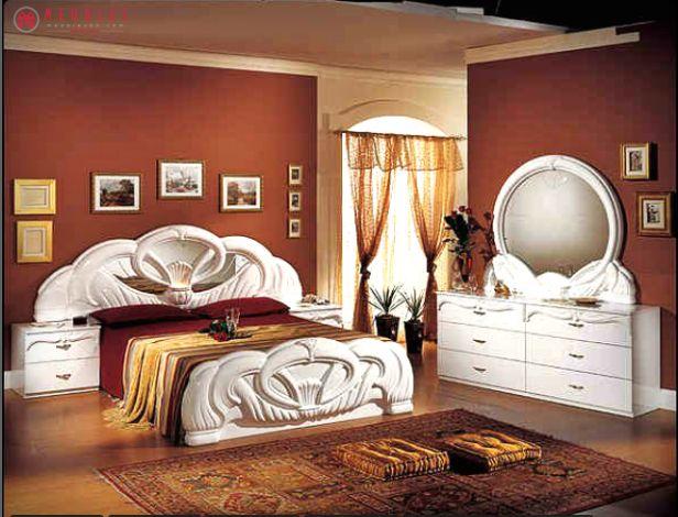 59 Best Bedroom Furniture Images On Pinterest Bed Furniture Bedroom Furniture And Wholesale