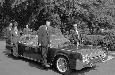 14 Best Jfk 50 Images On Pinterest American Presidents