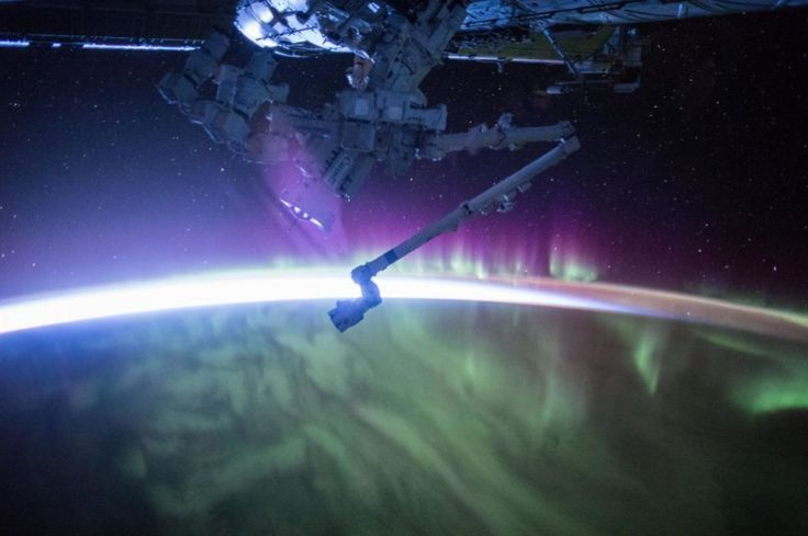 """In each life a little rain must fall, but in space, one of the biggest risks to astronauts' health is radiation """"rain."""" NASA's Human Research Program (HRP) is simulating space radiation on Earth following upgrades to the NASA Space Radiation Laboratory (NSRL) at the U.S."""