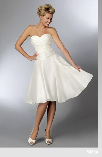 Trudy lee wedding dresses stockist meaning