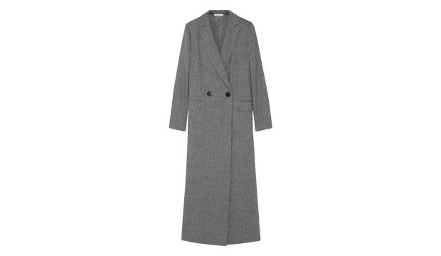 Best Winter Coats On Sale For Women 2016