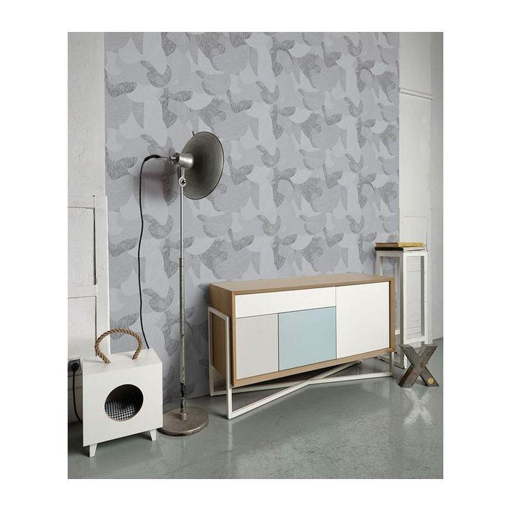 wallpaper #Frizle Moro grey by White Fox