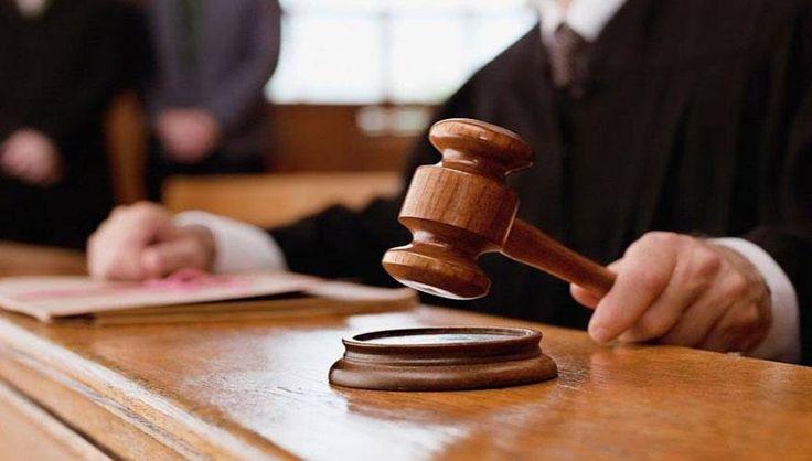 Απεργούν και την Πέμπτη οι δικηγόροι