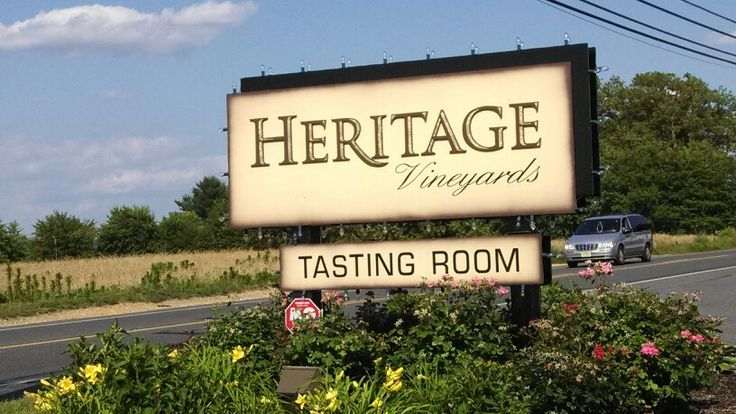17 Best Images About Nj Wineries On Pinterest Egypt
