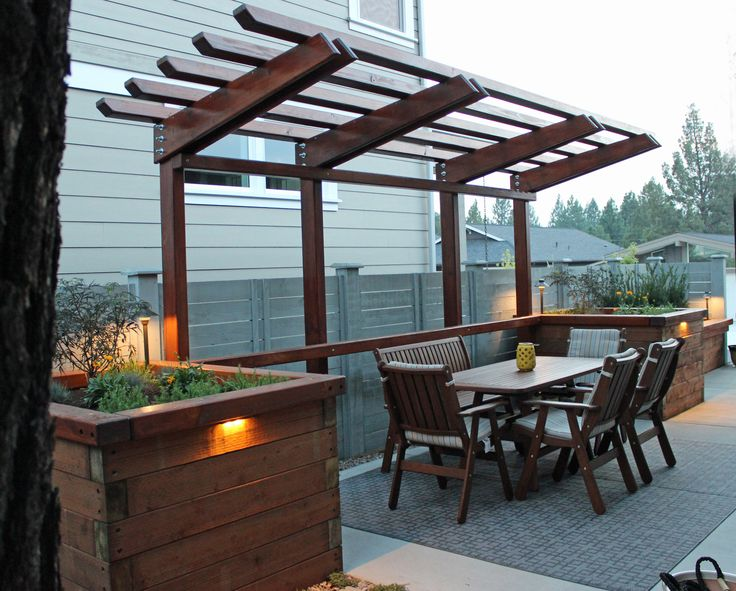 707 best images about arbor  pergola  trellis and gazebo