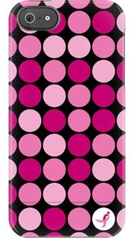 Designer iPhone Case | Susan G. Komen | Uncommon