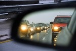 Naked on the Side of the Road: One Mother's Story of Postpartum Psychosis  http://www.postpartumprogress.com/naked-on-the-side-of-the-road-one-mothers-story-of-postpartum-psychosis#The Office, Traffic Jam, Leaves, Offices Early