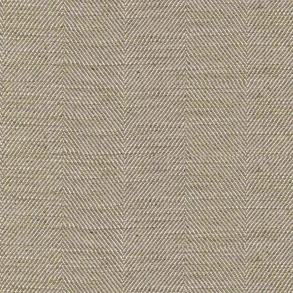 Herringbone Stripe Taupe Upholstery Fabric 164hertau Buyfabrics Com Discount Fabric Online Cushion Fabric Fabric Decor