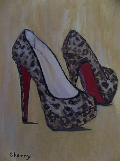 21 best images about all about shoe fashions on