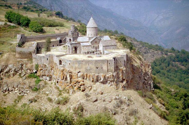 Армения - одна из древнейших стран мира, с богатой культурой и историческим наследием. Традиции и обычаи армянского народа, сформировавшиеся за многие века, являются ее гордостью. Ереван - двенадцатая столица Армении, один из древнейших городов мира. Древний и вечно юный Ереван - величаво раскинулся у подножия библейской горы Арарат. Ереван - один из древнейших городов мира. (782 до н. э.). http://miceglobal.ru/countries/item/46-armenia