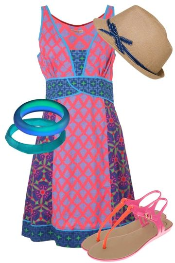 Colourful-dress-summer-outfit_brand_image