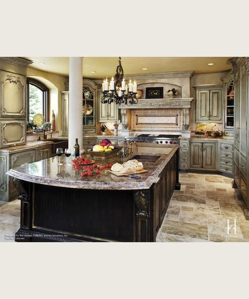 Dream Kitchen Must Have Design Ideas: 513 Best Images About Household