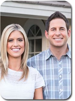 Christina El Moussa - Google Search