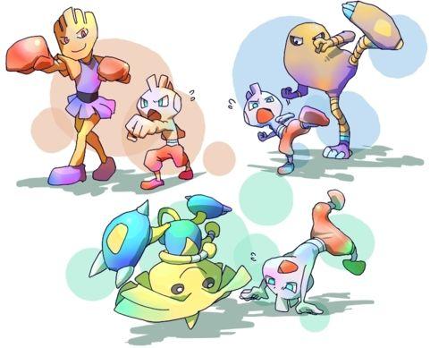 Evolution on Pinterest
