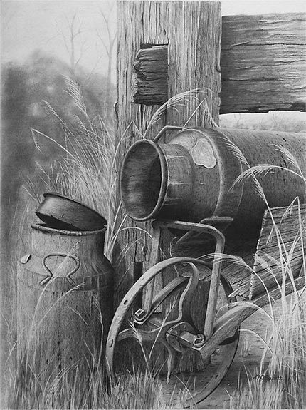 25 Best Ideas About Pencil Sketches Gallery On Pinterest Animal Drawings Cute And