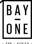 Bay One - For Africa