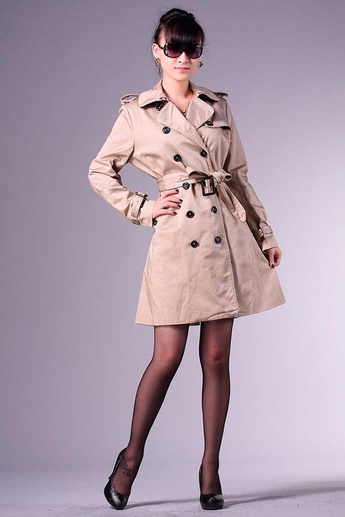 Мода: имидж современной женщины. Модные брюки, юбки, сумки, обувь. Женские модные костюмы, блузки, пиджаки