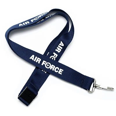 Defence Gifts - AIR FORCE LANYARDS, $4.50 (http://www.defencegifts.com.au/air-force-lanyards/)