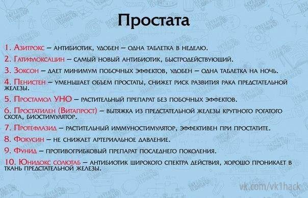 12046691_1120618724629885_1247575823876225237_n.jpg (604×388)