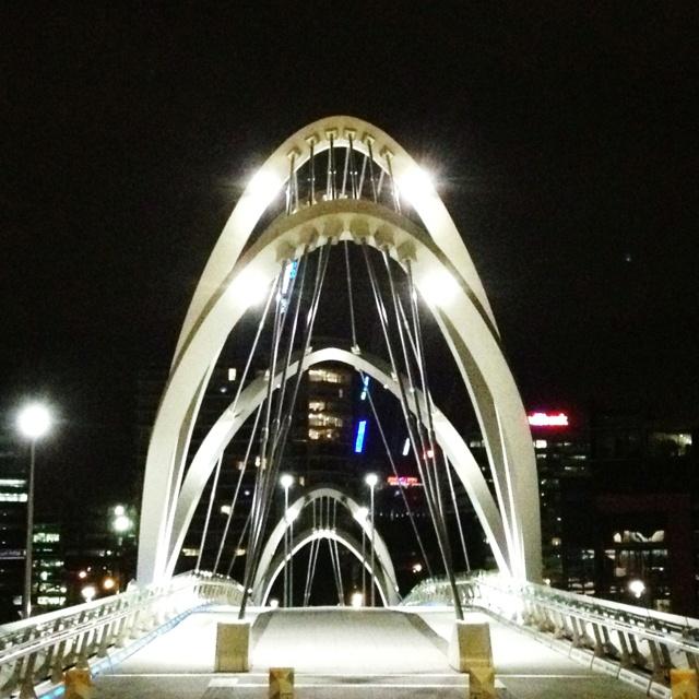 1000+ Images About Melbourne's Destinations On Pinterest