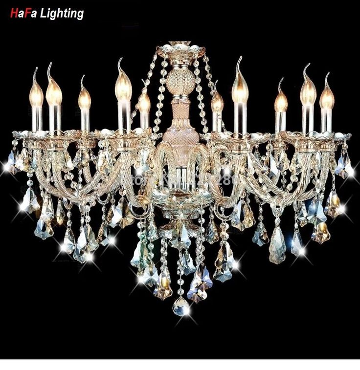 Best Place To Buy Chandeliers Best Place To Buy