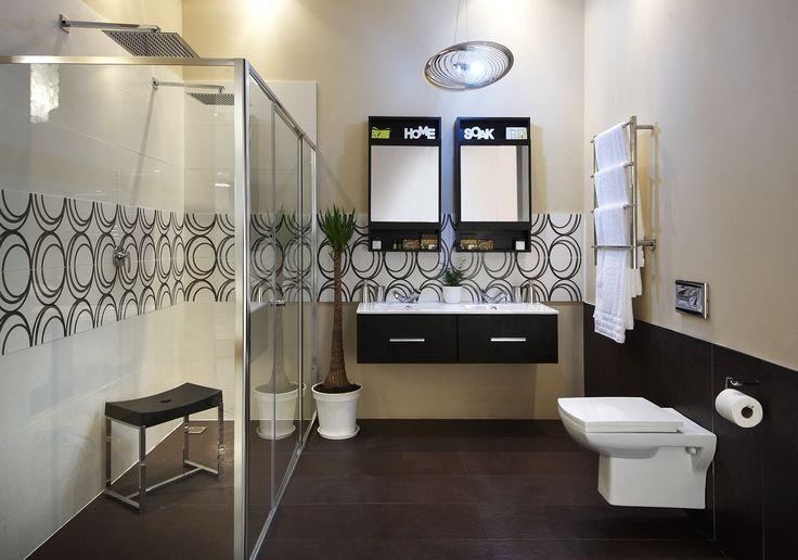 best bathroom designs 2013   collectionphotos 2014: the Best bathrooms design ideas 2013-2014