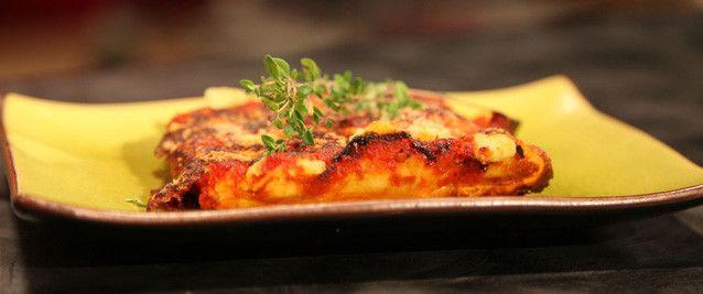 Cucina con Ale su Real Time TV: tutte le ricette di Alessandro Borghese - ingredienti, procedimento, video e foto per cucinare con Ale.