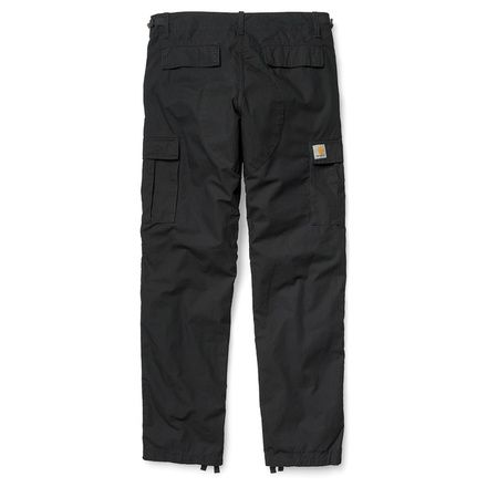 Carhartt WIP Aviation Pant http://shop.carhartt-wip.com:80/fr/men/pants/cargo/I009578/aviation-pant