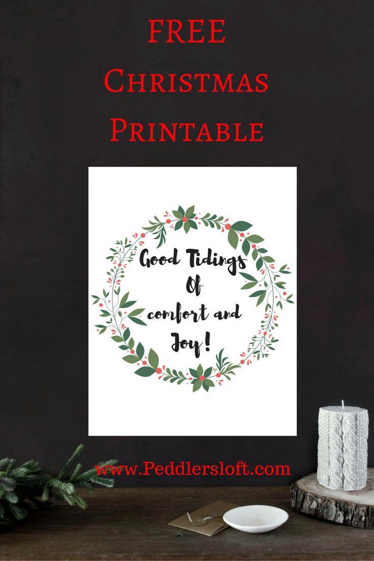 DIY, Craft website, Blog, wood crafts, Christmas, | Free ...