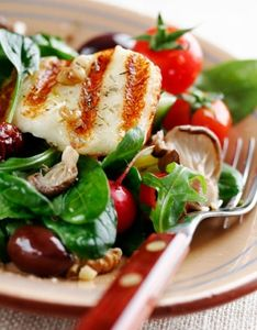The Mediterranean Diet Meal Plan has helped thousands of people lose weight and stay healthy, all while enjoying a huge menu of rich, delicious...