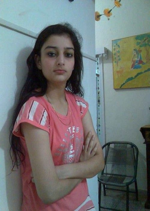 pakistani xxx girls number