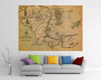 Giant Wall Art 373 best in the classroom images on pinterest | door stickers