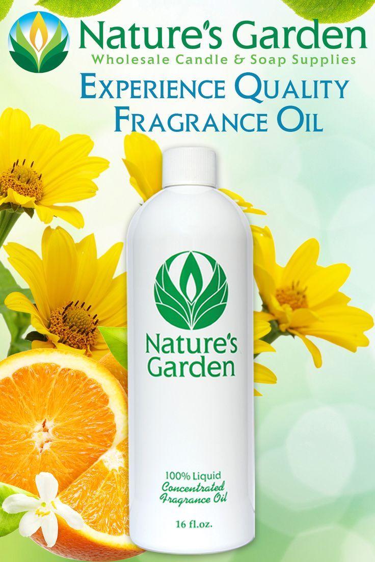 World S Best Fragrance Oils At Natures Garden In 2020 Fragrance