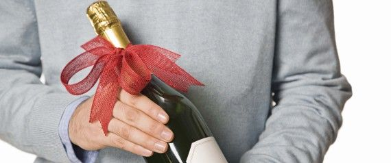 What sort of gifts should one bring to an engagement party? #celebration #presents