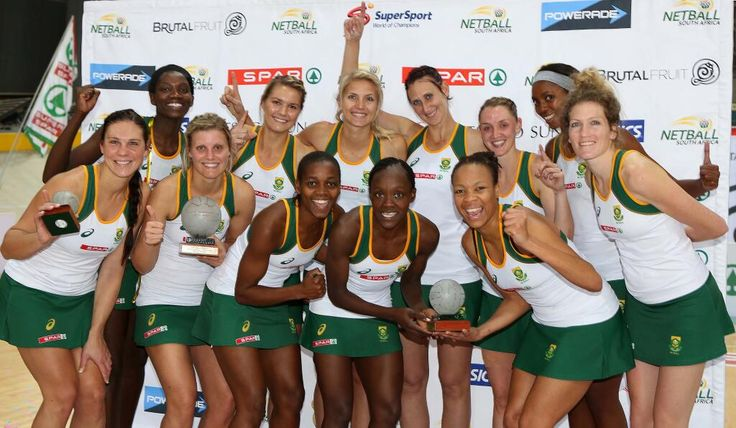 Series whitewash for @Netball_SA over @NetballScotland in Cape Town. The SPAR Proteas 46-33 victors in the 3rd Test. pic.twitter.com/ToeRhra047