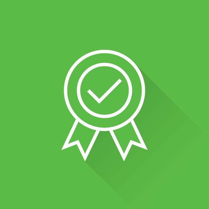 5 Pilares da Qualidade no Atendimento ao Cliente