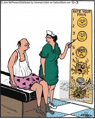 Hospital cartoons, Hospital cartoon, funny, Hospital picture, Hospital pictures, Hospital image, Hospital images, Hospital illustration, Hospital illustrations