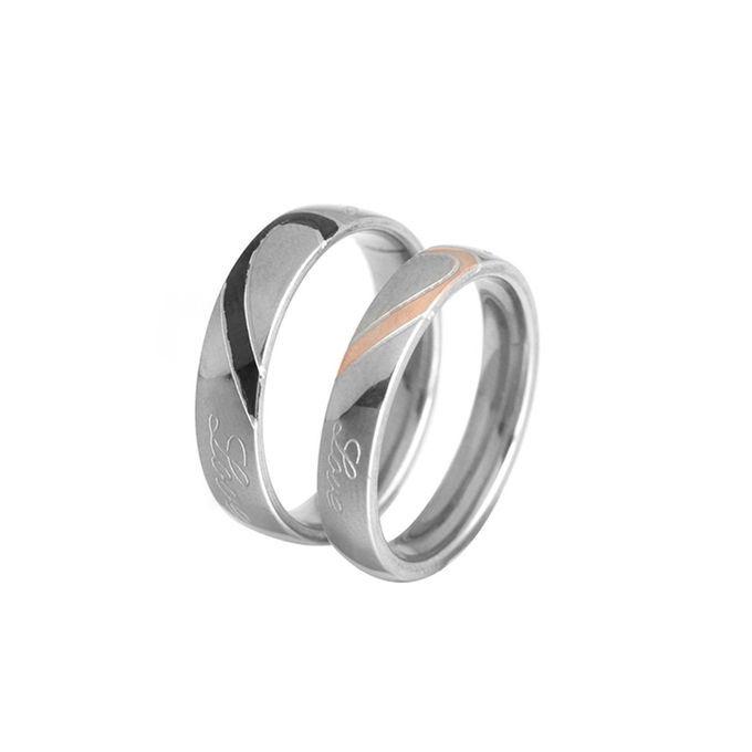 Matching Titanium Wedding Rings In 2020 Black Diamond Wedding Rings Mens Wedding Rings Uk Mens Wedding Rings Black