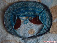 Всем привет! Наступает пора утепляться, давайте учиться вязать свитерочки регланом с верху, быстро и красиво.  Меня зовут Ирина, ко мне на ты!!!