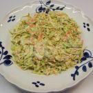 Try the Classic Coleslaw Recipe on williams-sonoma.com