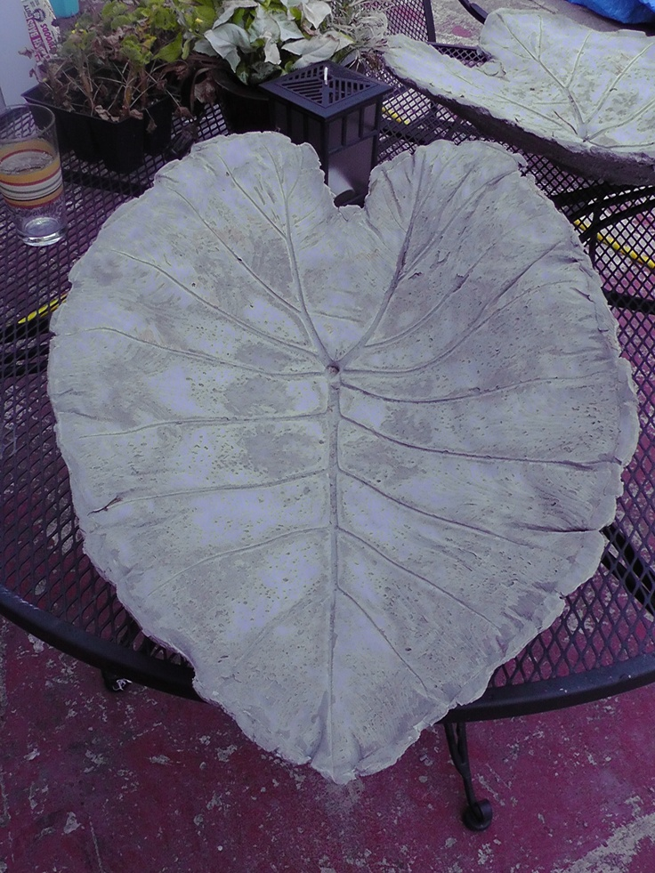 how to make elephant ears with tortillas