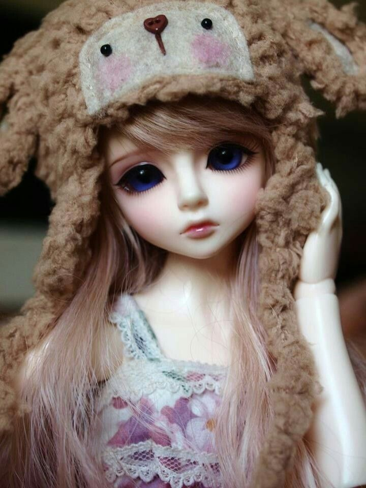 http://www.desicomments.com/dolls/doll-41/