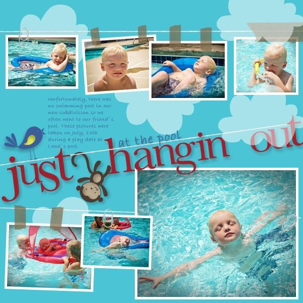 Pool Layouts 1448 best layouts - beach, pool, lake, water park images on