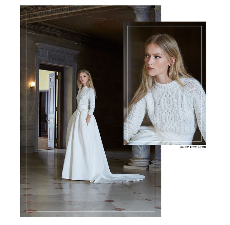 Best Winter Wedding Outfits Ideas Fall Guest And Dresses With For