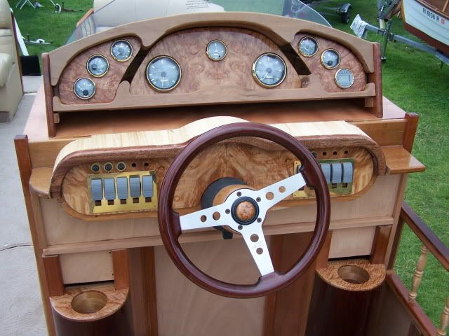 Wooden Center Console ~ Best images about pontoon boat ideas on pinterest