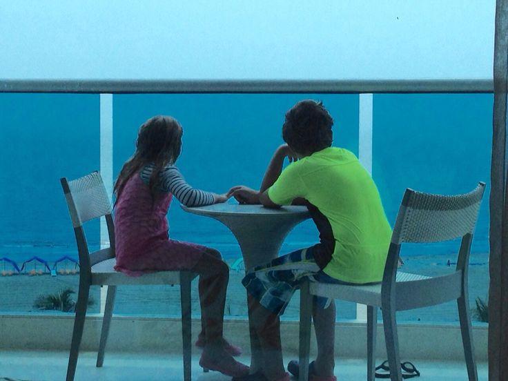 Tus hijos merecen el mejor futuro sin displasia de cadera www.clubcadera.com